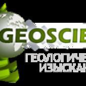 geoscience.com.ua Геология и Геодезия под ключ