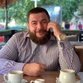 Адвокат по семейным делам в Одессе