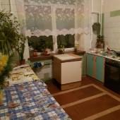 Продам комнату в 5 минутах ходьбы от ст. м. Дарница