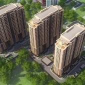 Торопись купить квартиру по самой низкой цене в Приморском районе!
