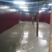 Аренда склада без комиссии - в отдельно стоящем здании 180 м/2, ул. Межигорская 87 А