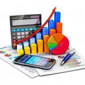 Банк в смартфоне: рассрочка, кредит, депозиты, комуналка, переводы, мобильный, интернет