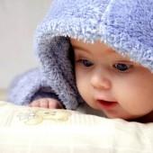 Agencja macierzyństwa na Ukrainie