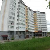 Квартири від забудовника ЖК 'Ювілейний' в Івано-Франківську